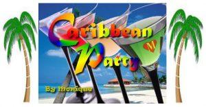 parenclub caribbean